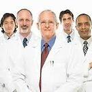 Medical Billing Company by angomark