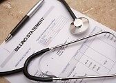 Patient Billing Statements by angomark