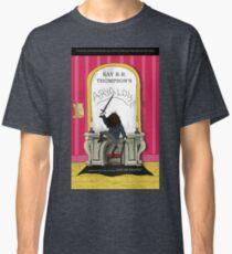 Aryaloise Classic T-Shirt