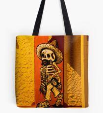 Don Julio Mexicana Tote Bag