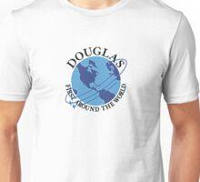 Douglas Aircraft Company Logo T-Shirt