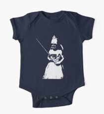 Rebel Scum Kids Clothes