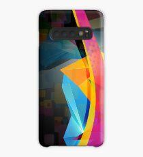 Dynamic Case/Skin for Samsung Galaxy