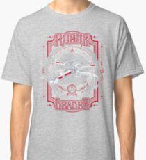 Rogue Leader Classic T-Shirt