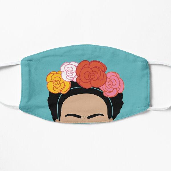 Frida Mask