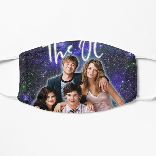 the oc Mask