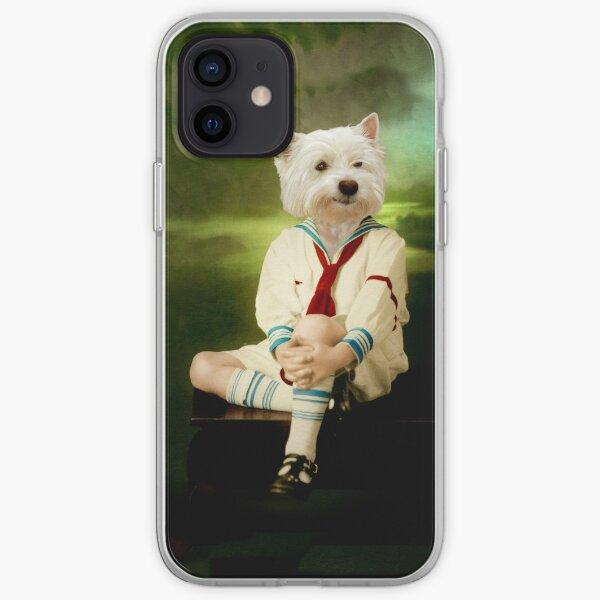 Max iPhone Soft Case