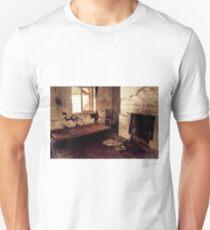urban decay Unisex T-Shirt