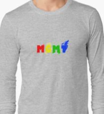 MGMT - Kids T-Shirt