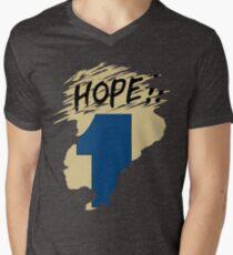 Hope!! (time machine) T-Shirt