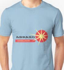Abraxo Scouring Powder T-Shirt