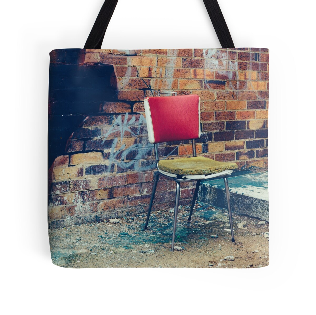 Baby Gift Baskets Toowoomba : Quot reserved seating tote bags by linsey walker redbubble