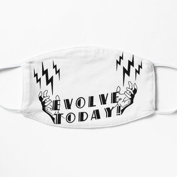 Evolve Today - Electro Bolt Mask