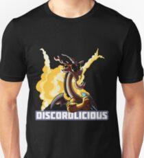 Discordlicious Unisex T-Shirt