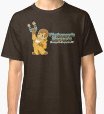 Pinkmans Magnets Classic T-Shirt
