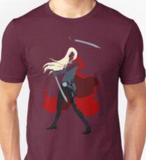Celaena Sardothien | Crown of Midnight V1 T-Shirt