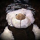 Tam'o'shanter Ted by EdsMum