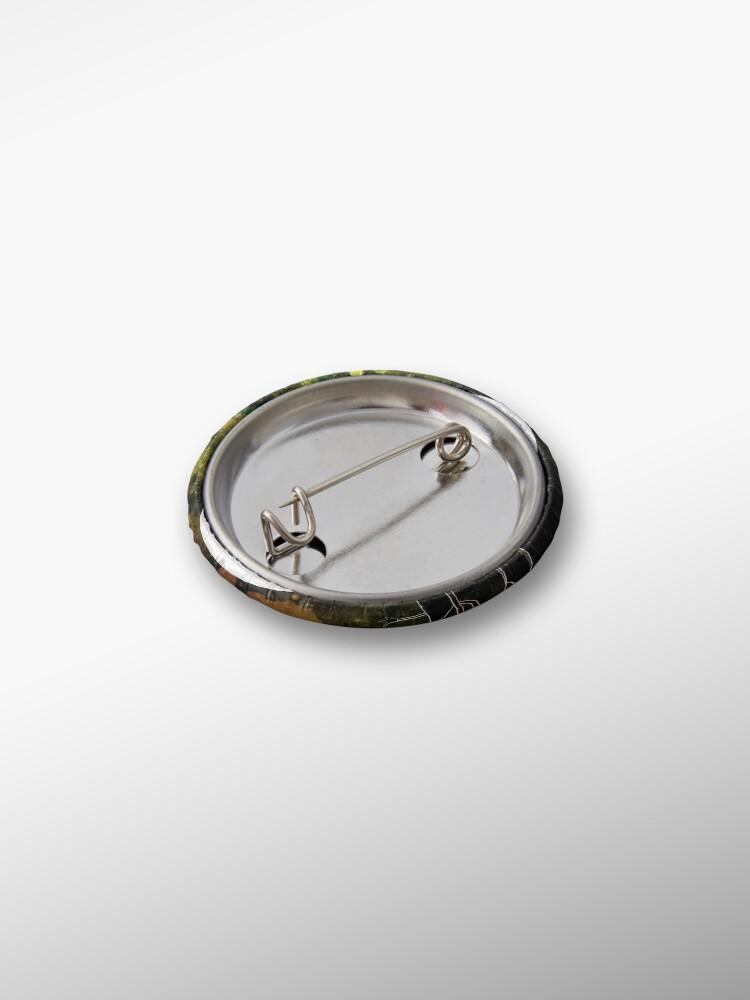Alternate view of Artificial Soul Awakening Pin
