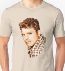 all american Unisex T-Shirt