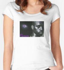 Purple Drank Digital Art T-Shirts | Redbubble