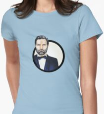 Adam Buxton T-Shirt