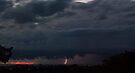 Morning storm from may 2011 by Odille Esmonde-Morgan