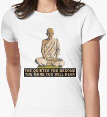 Buddha Quote T-Shirt T-Shirt