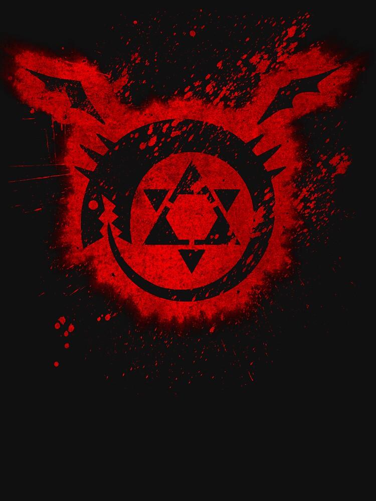 Ouroboros | Unisex T-Shirt