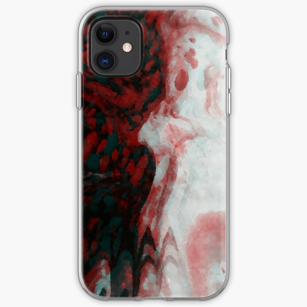 Chemicart iPhone Case & Cover