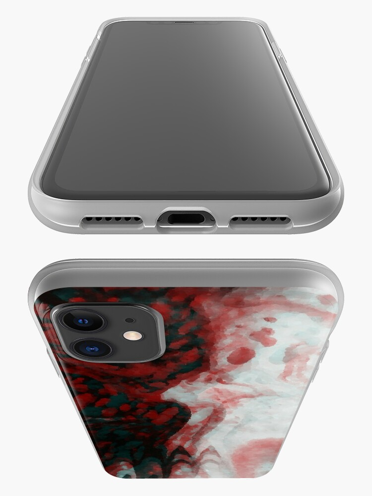 Alternate view of Chemicart iPhone Case & Cover
