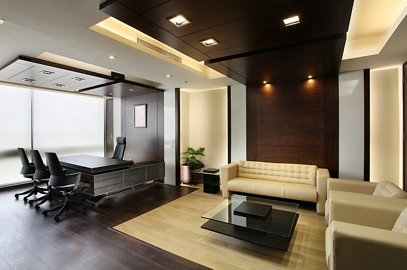 Office Interior Design Firm India,Corporate Interior Office Design India, Designers and Architect Firms India, Delhi
