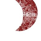 Red Moon Inn by Kieran Rogovin