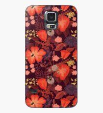 California Critters Case/Skin for Samsung Galaxy