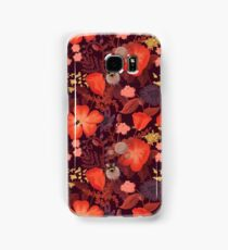 California Critters Samsung Galaxy Case/Skin