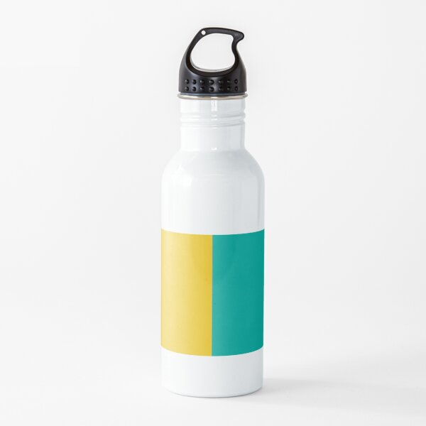 Playstation colors Water Bottle