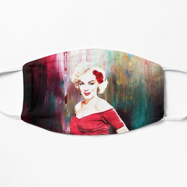 Marilyn's Monroe Boudoir Mask