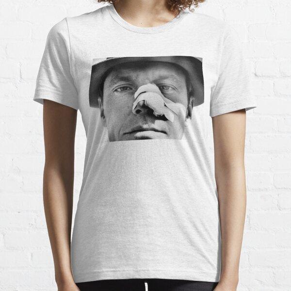 Jack Nicholson - Chinatown Essential T-Shirt