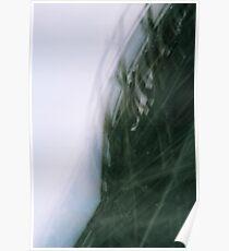 Film Snapshot Study- Wooden Wonder Poster