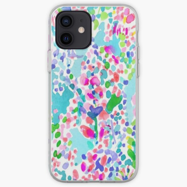 Lilly Pulitzer iPhone Case iPhone Soft Case