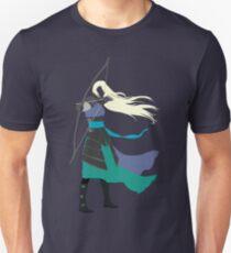 Celaena Sardothien | Heir of Fire T-Shirt