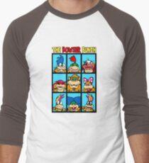 The Bowser Bunch T-Shirt