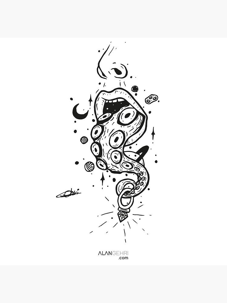 draw12 by alangehri