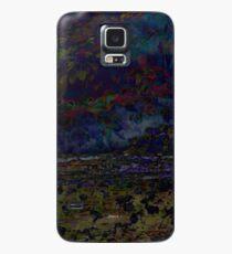 I LOVE YOU DAD Case/Skin for Samsung Galaxy