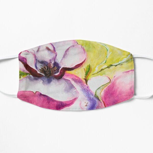 Magnolia 2020 Mask