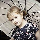 Little Lady by Amy Dee