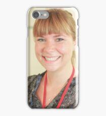 Heart Surgeon iPhone Case/Skin