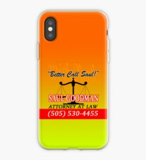 Lets just say i know a guy, who knows a guy...who know another guy. iPhone Case