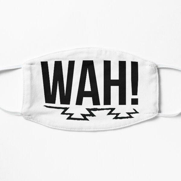 Wah!! Mask