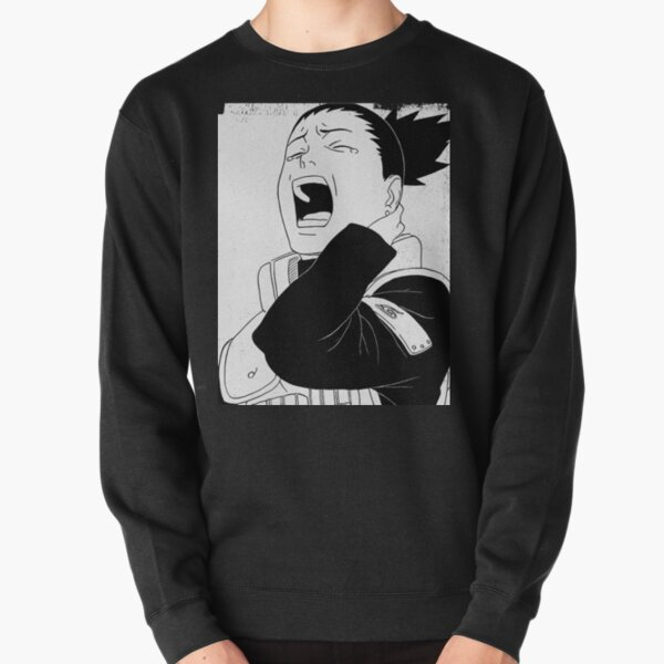 Negi Karate Letter Womens Casual Long Sleeve Hoodie Fashion Sweatshirt