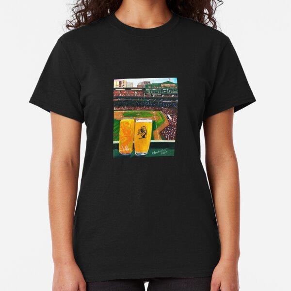 Julius IPA T-shirt Classic T-Shirt